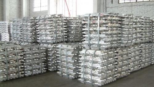 铝合金的性能及广泛应用