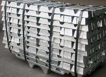 铝合金为什么不容易被腐蚀