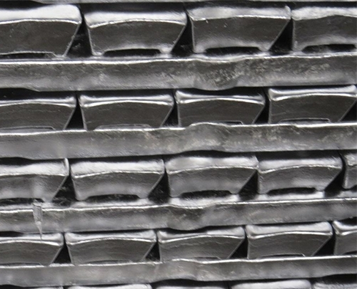 合金铝锭主要用于铝材的哪些方面