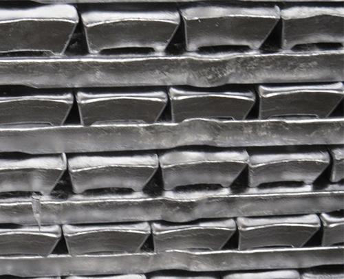 合金铝锭价格产品介绍及质量要求